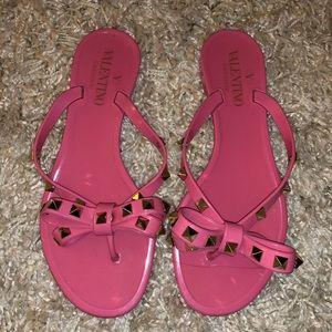 Authentic Valentino Garavani Sandals